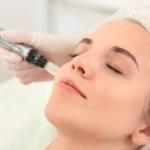 Cualificación profesional en Micropunción en piel – Microneedling