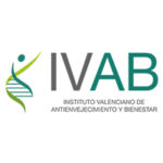 IVAB Londres by QUEENS Academy