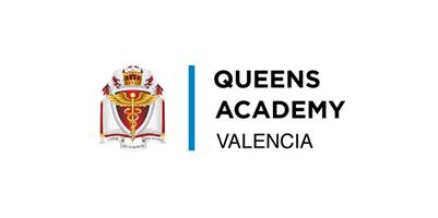 IVAB – QUEENS Academy Valencia