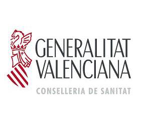 GENERALITAT CONSELLERIA DE SANITAT