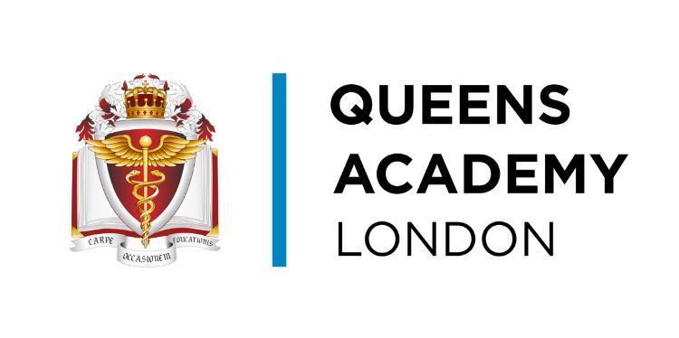 IVAB – QUEENS Academy London – Valencia