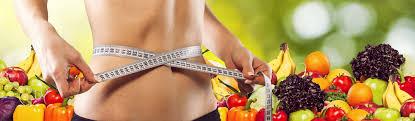 Curso de remodelación corporal con estética avanzada y nutrición