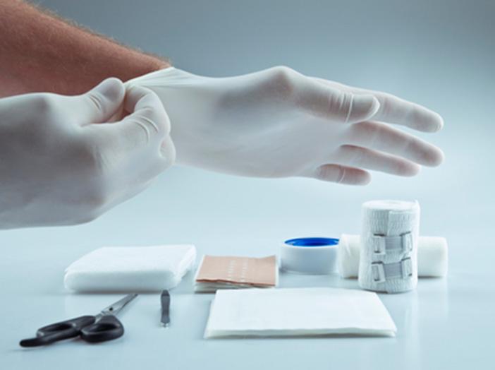 *ESPECIAL Curso Oficial Higiénico Sanitario + P.A. + R.C.P.
