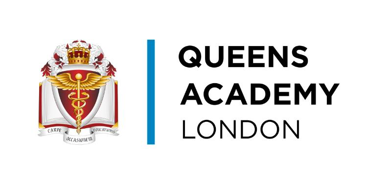IVAB – QUEENS Academy London – Valencia